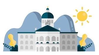 Die Aufgaben der Bundesversammlung