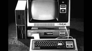 rheingold - digital