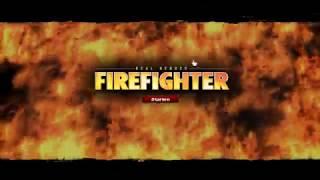 Firefighter, Roblox und io Games Deutsch