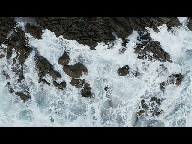 Yann Tiersen - Pell (Official Video)