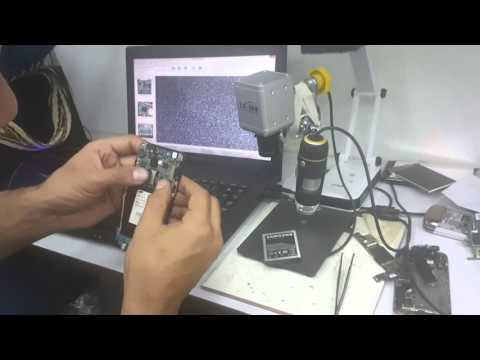 Samsung Sgh D710 Video Clips Phonearena