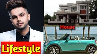 Akhil Luxurious Lifestyle ( Singer), Biography,Age, Income,Songs, Height, Weight, Instagram