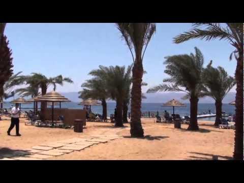 Aqaba | Hallmark Travel