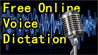 how to write text Online Speech Recognition  HINDI/ URDU