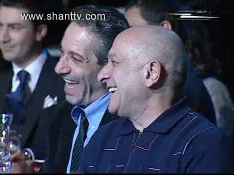 Vitamin Club - Garik-Charenc-09.04.2011-05