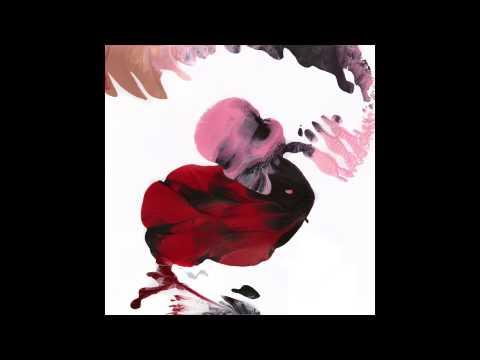 thestand4rd (full album)