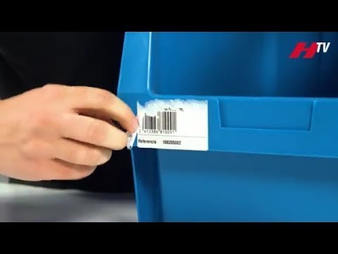 Cómo Quitar Los Restos De Pegamento Pegatinas Y Etiquetas Probamos El Spray Crc Youtube