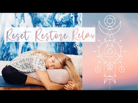 deeply-relaxing-restorative-yoga-magic-//-rest-&-recovery-for-dancers-//-self-love-stress-release
