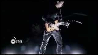 Gambar cover Red green blue (Guitar instrumental) - Temjen Jamir