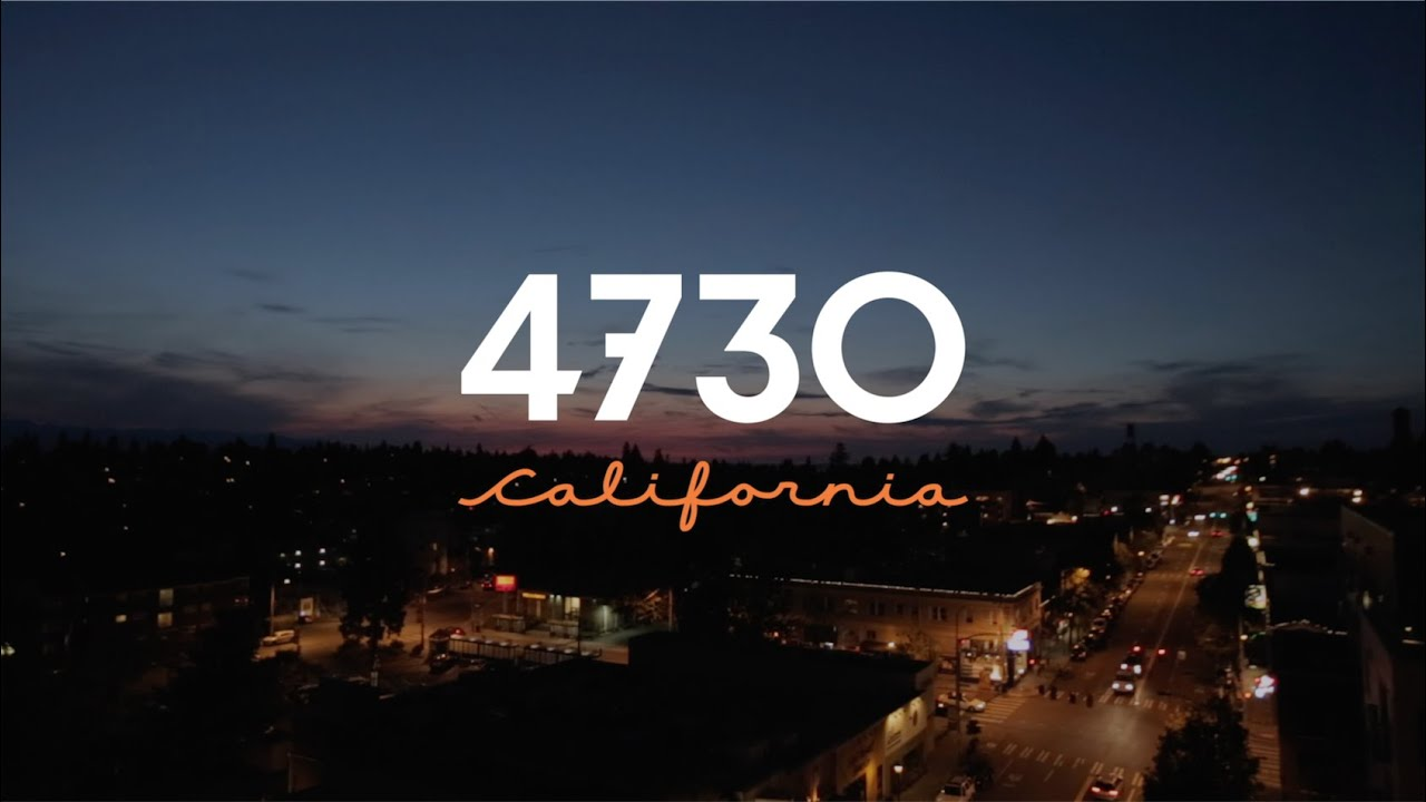 Welcome to 4730 california youtube welcome to 4730 california kristyandbryce Images