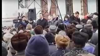 Янукович и Ахметов(, 2012-05-12T13:07:51.000Z)
