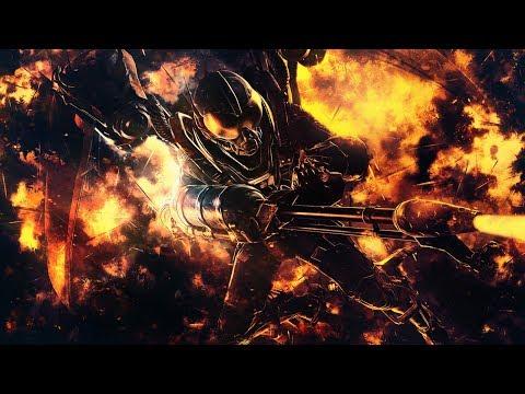 la-historia-de-firefly-(origen)---dc