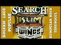 SEARCH IKLIM WINGS lagu popular