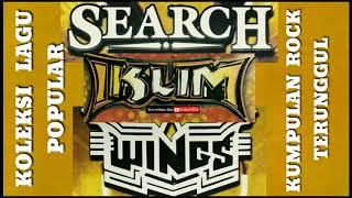 Download lagu SEARCH IKLIM WINGS lagu popular