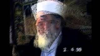 Timurtas 287  islamdan baska din arayanlar abnehmen-sommerfigur.de