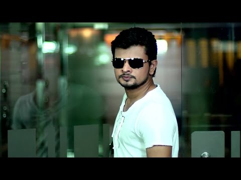 Bangla Natok Yes Madam No Sir 16(HD PRINT)