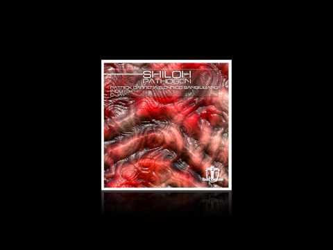 Shiloh - Pathogen Pedro Aguiar Remix