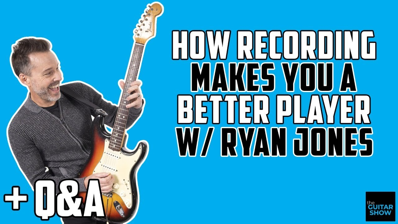 How to Play Guitar | Your Guitar Sage