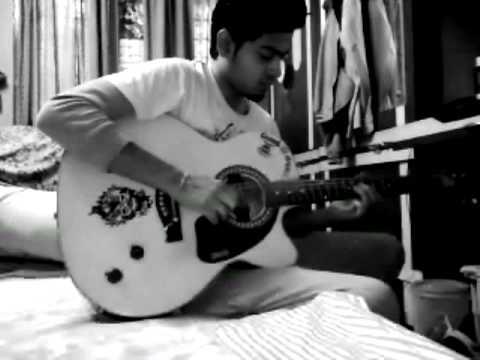 Kaisi Hain Yeh Rut -Dil Chahta Hai - YouTube