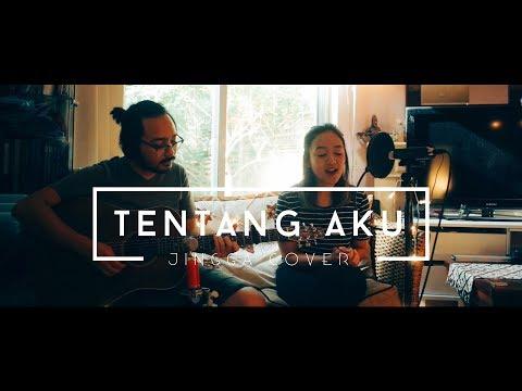 Jingga - Tentang Aku (Cover) by The Macarons Project