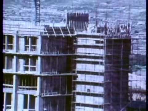 The Spielberg Jewish Film Archive - As Always Hadassah