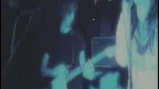 The Little Flames - Put Your Dukes Up John