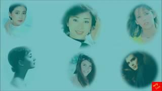 7080 베스트 50 모음  (K-pop) 7080 Best 50 Collection