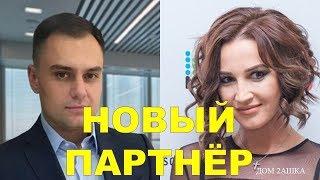 Ольга Бузова открывает ресторан в центре Москвы. Новости шоу бизнеса