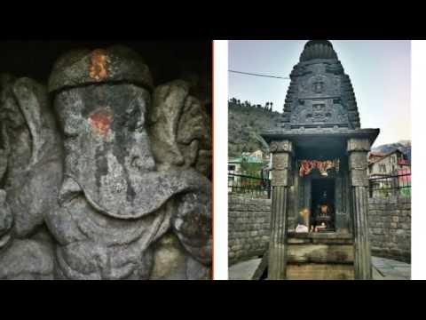 Shimla Manali Chandigarh with VEENA WORLD