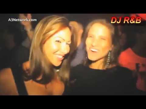 First IBIZA vs  Las Vegas 20th DISCO RETRO HITS ON MIX Hot Video Remix