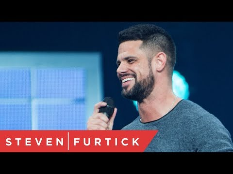 Giving Your Pain a Purpose | Pastor Steven Furtick
