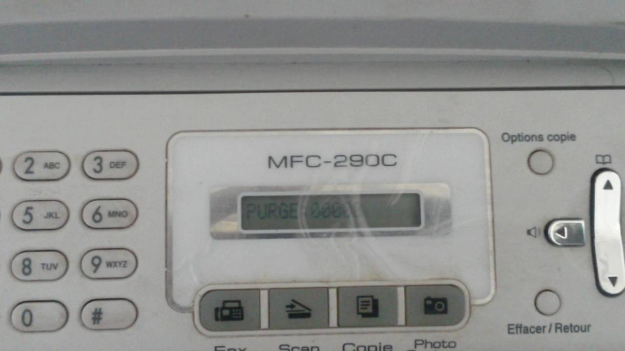 MFC 290C DRIVERS FOR WINDOWS DOWNLOAD