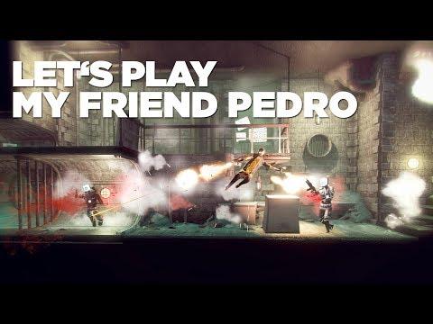 hrej-cz-let-39-s-play-my-friend-pedro-cz