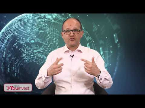 AJ Bell Youinvest Fundamentals – Scottish Mortgage