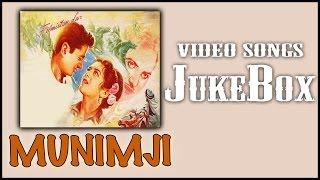 Munimji | All Songs | Acting
