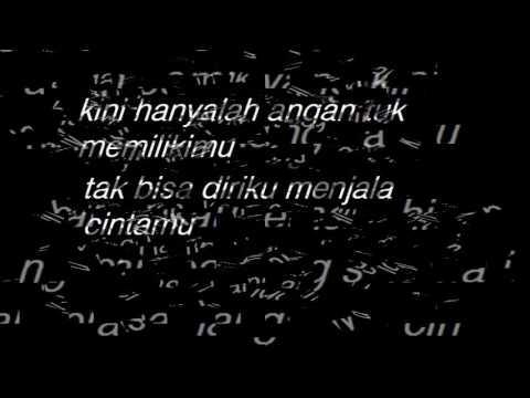 CPV CREW - BERTEPUK SEBELAH TANGAN