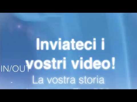 """Download Fiat 500 nel Mondo - """"io e la mia Cinquecento"""""""
