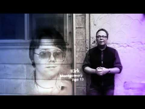 It Gets Better - Kirk Montgomery KUSA-TV News Anchor