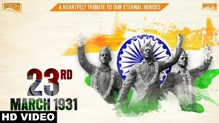 Jana Gana Mana   National Anthem   A Tribute to our Eternal Heroes   White Hill Music