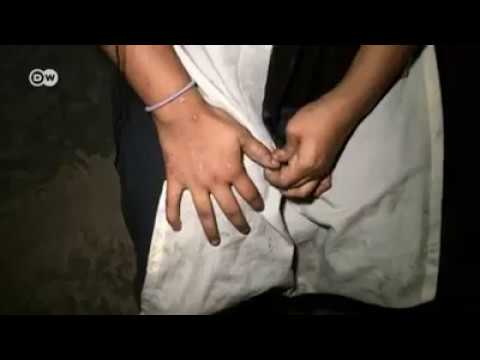 Mianmar Video