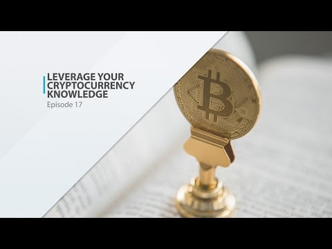 leverage-your-cryptocurrency-knowledge