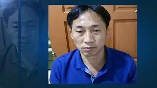 Гражданин КНДР, задержанный по подозрению в убийстве Ким Чен Нама, будет освобожден
