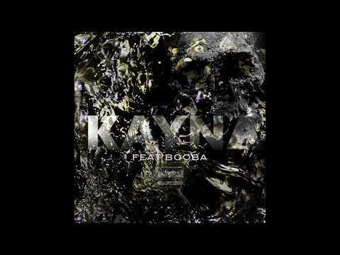 Youtube: KAYNA REMIX – Kayna Samet Feat Booba