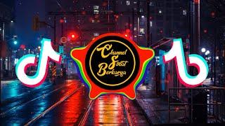 Download lagu DJ YANG PATAH TUMBUH YANG HILANG BERGANTI TERBARU