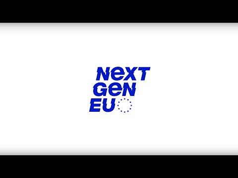 NextGenEU – Make It Real ©