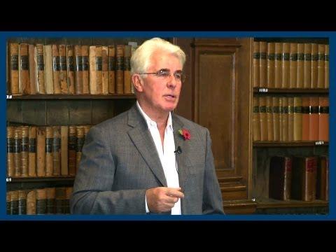 Max Clifford | Full Address | Oxford Union