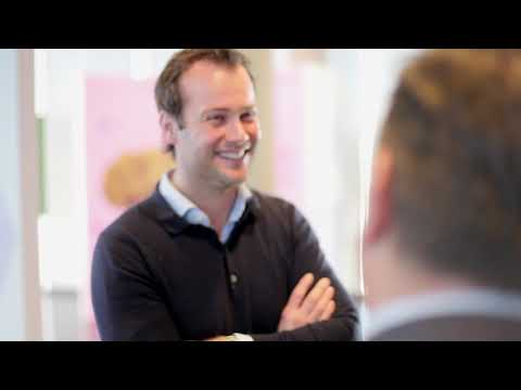 How one Benelux travel agency uses ancillary services