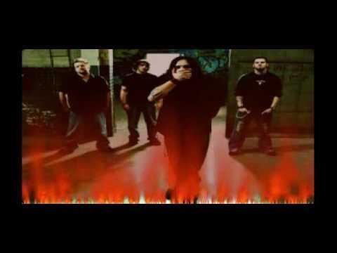 Seether - Broken remix