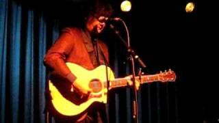 Ron Sexsmith - Tomorrow in her Eyes