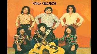 NO KOES